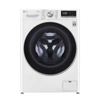 LG F4WV708P1 wasmachine