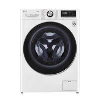 LG F4WV910P2 wasmachine
