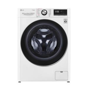F4WV910P2 wasmachine
