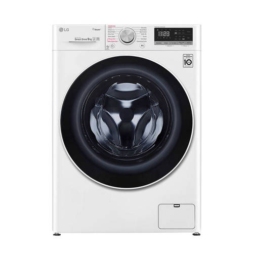 LG wasmachine kopen