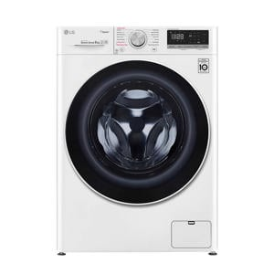 F4WN509S0 wasmachine