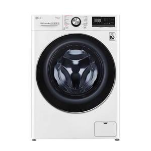 F4WV909P2 wasmachine