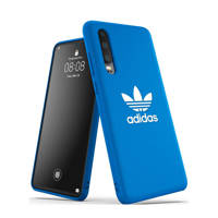 adidas backcover Huawei P30 Pro, -