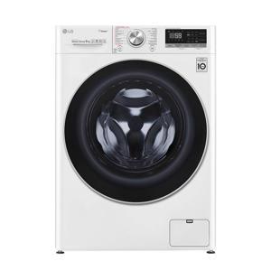 F4WV709P1 wasmachine