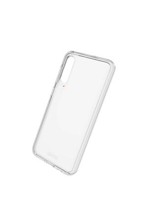 telefoonhoes Crystal Palace Samsung Galaxy A30/A50