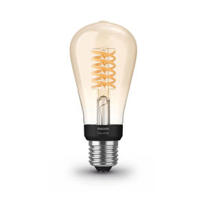 lichtbron (E27 7W)