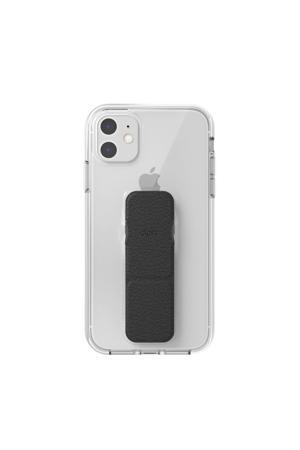 backcover iPhone 11 Gripcase (zwart)