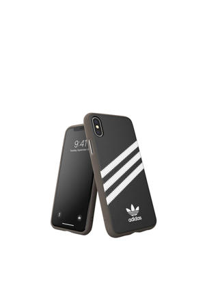 iPhone X/XS backcover