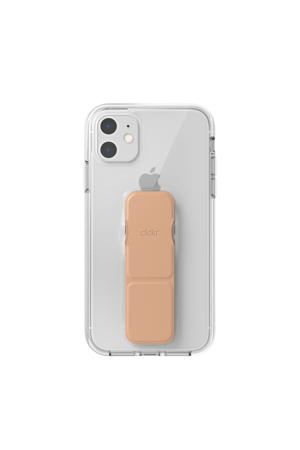 backcover iPhone 11 Gripcase