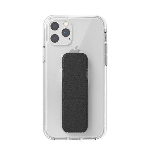 Clckr telefoonhoes iPhone 11 Pro Gripcase