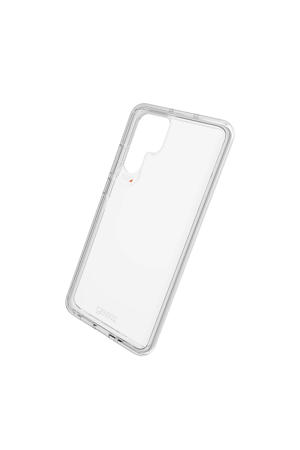 telefoonhoes Crystal Palace Huawei P30 Pro