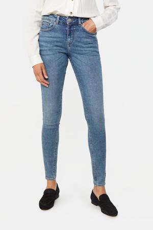 skinny jeans Jackie blue denim