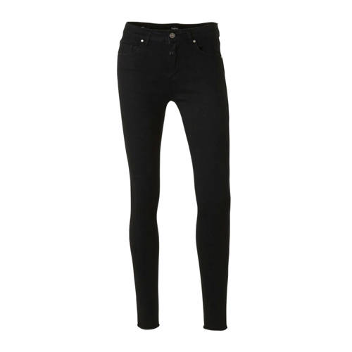 Tigha super skinny jeans