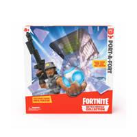 Fortnite  Port-A-Fort speelset
