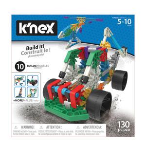 Building Sets 10-in-1 bouwset