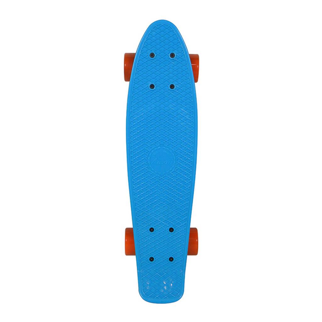 Move Vintage 57 cm blauw, Blauw