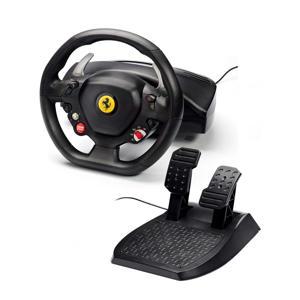 Ferrari 458 racestuur (Xbox 360/PC)