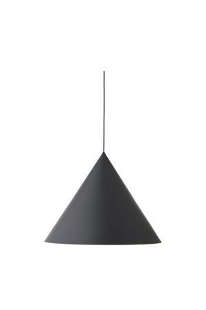 Benjamin hanglamp  Ø46 cm