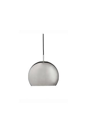 Ball hanglamp Ø25 cm