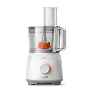 HR7320/00 keukenmachine
