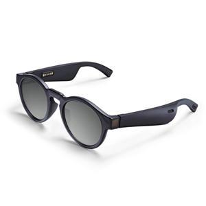 FRAMES RONDO Audio zonnebril