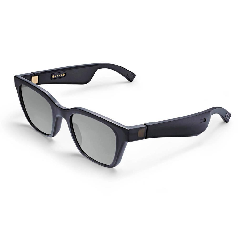Bose FRAMES ALTO Audio zonnebril, Zwart