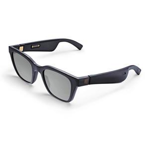 FRAMES ALTO Audio zonnebril