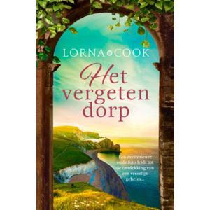 Het vergeten dorp - Lorna Cook
