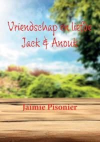 Vriendschap en liefde - Jaimie Pisonier