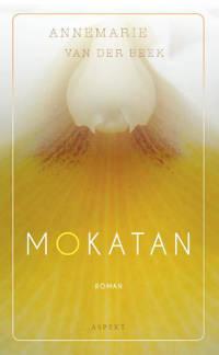 Mokatan - Annemarie van der Beek