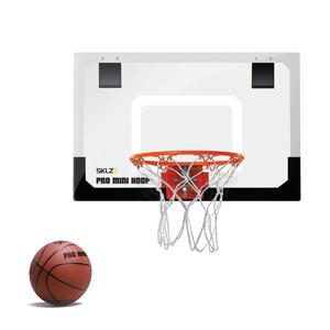 Pro Mini Hoop Basket - Basketbalbord
