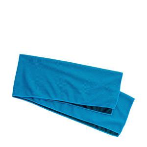 Cooling Towel - Verkoelende Handdoek – Blauw