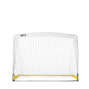 Goal-EE Voetbalgoal - Voetbaldoel - 121 x 91 cm