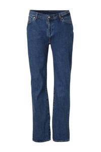 Levi's straight fit jeans 514 stonewash stretch, STONEWASH STRETCH