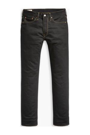 514 straight fit jeans nightshine