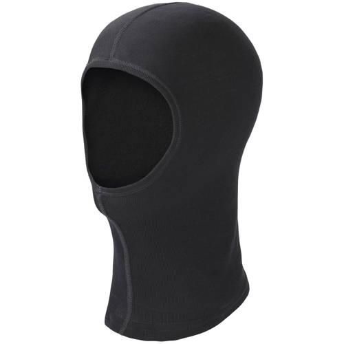 Face Mask Warm