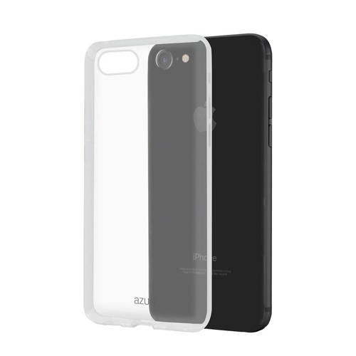 Azuri backcover iPhone 7