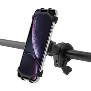 telefoonhouder voor de fiets van 4 tot 6,5 inch