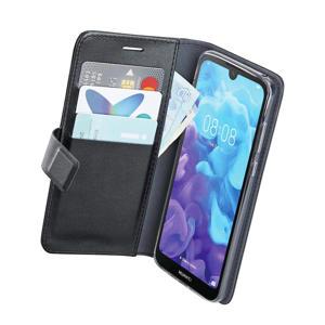 Huawei Y5 2019 walletcover