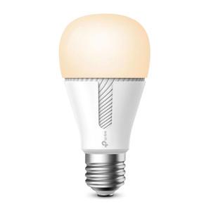 Kasa Dimmable Wifi smart LED lamp