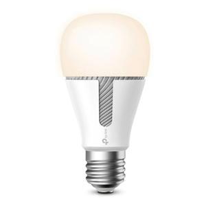Kasa Tunable Wifi smart LED lamp