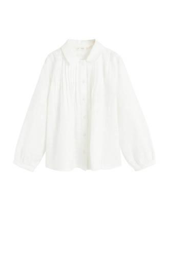 dc846bbe0ee blouses meisjes bij wehkamp - Gratis bezorging vanaf 20.-