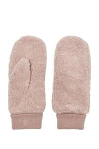 ONLY wanten Teddy roze, Rosé