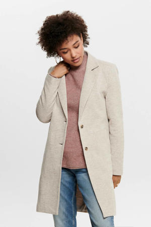 coat Carrie beige