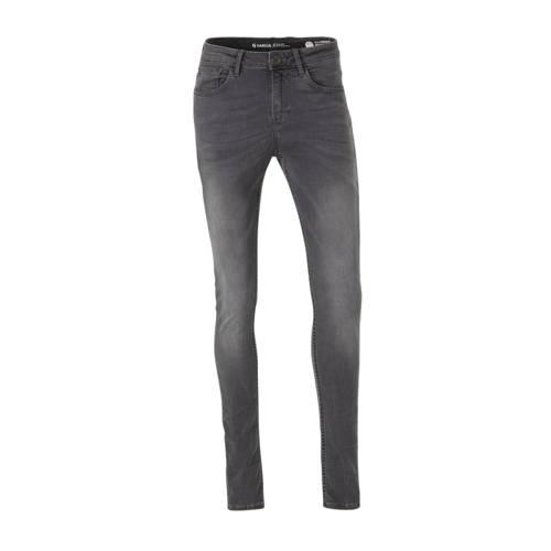 Garcia high waist skinny jeans Celia medium used