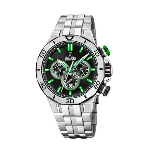Festina horloge F20448/6