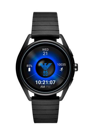 smartwatch ART5017
