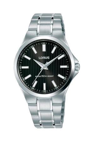 horloge RG229PX9. zilverkleurig