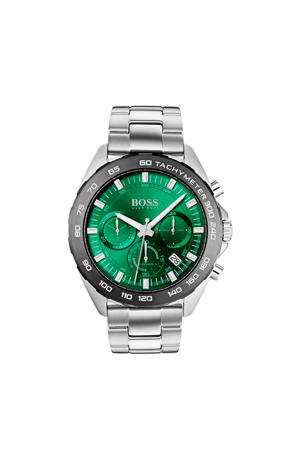horloge HB1513682