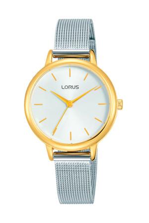 horloge RG250NX9 zilver/goudkleurig